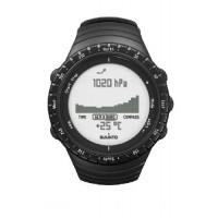 Часы Suunto Core Regular Black