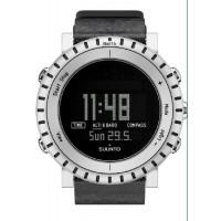 Часы Suunto Core Alu Black