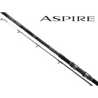 Удилище серфовое SHIMANO Aspire AX Surf SUPER SENSITIVE 14'0 MULTIPLIER/FIXED SPOOL