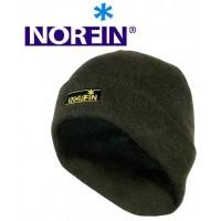 Шапка из флиса NORFIN — 302920-L