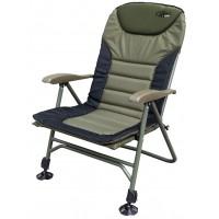 Кресло складное карповое NORFIN Humber