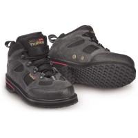 Ботинки забродные RAPALA Walking Wading Shoes 23604-1-43 (резина)