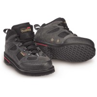 Ботинки забродные RAPALA Walking Wading Shoes 23604-1-46 (резина)