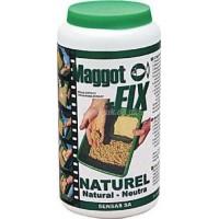 Клей SENSAS Maggot' Fix 0,35 кг