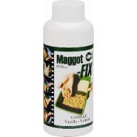 Клей SENSAS Maggot' Fix Vanille 0.35 кг