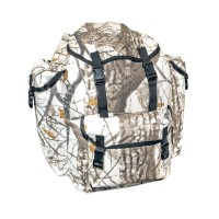 Рюкзак для охотников и рыболовов NOVA TOUR &quot-Снежный 35&quot-