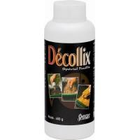 Разрыхлитель SENSAS Decollix 0.45 кг