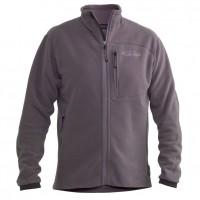 Куртка VISION Wind Pro Jacket - V5080-M