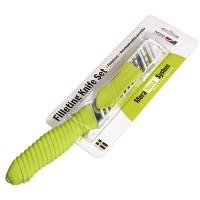 Комплект для филетирования MORA NOVA Filleting Knife Kit