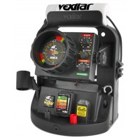 Флэшер VEXILAR FL-18 Ultra Pack (9°/19°)