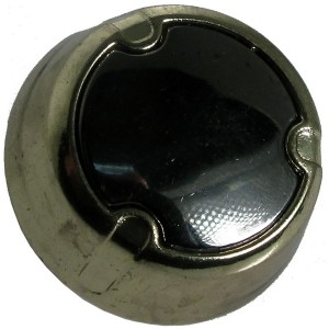 Защитный колпачок винта ручки для катушки RYOBI ZAUBER