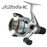 Катушка SHIMANO® Alivio 1000 RC