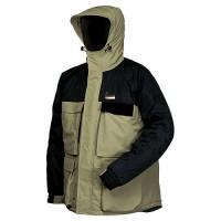 Куртка рыболовная зимняя NORFIN Active - 509203-L