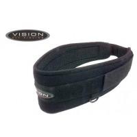 Ремень фиксирующий VISION Support Belt - V1010-XXL (46/60&quot-)