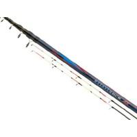 Удилище лодочное SHIMANO Nexave AX Tele Boat 300 L/H TIP