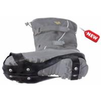 Шипы для зимней обуви NORFIN 505502-L