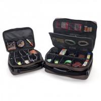 Сумка для катушек VISION Reel Bag V5200B