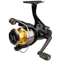 Катушка OKUMA Proforce Baitfeeder 40