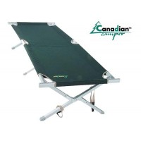 Кровать складная CANADIAN CAMPER CC-FB02