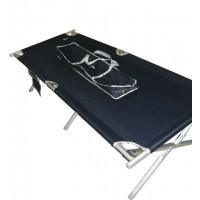 Кровать складная SCOUT BD630-82701L