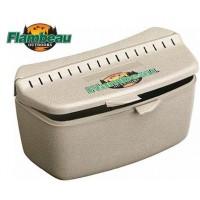 Коробка для наживки FLAMBEAU 6610 (7,8х9,2х8,9 см)