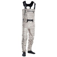 Вейдерсы RAPALA EcoWear Reflection Waders (S)