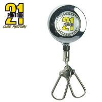 Ретривер PONTOON21® Pin on Reel Piw