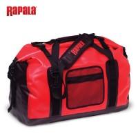 Сумка водонепроницаемая RAPALA® Waterproof Duffel Bag