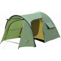 Палатка 4-х местная INDIANA Peak 4