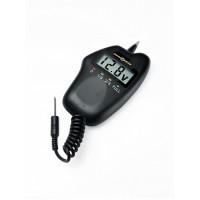 Индикатор уровня заряда аккумуллятора MINN KOTA MK-ВМ-1D