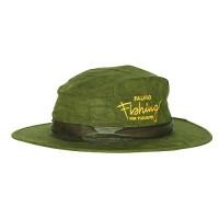 Шляпа SALMO (M/L)