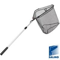 Подсачек складной телескопический SALMO 7501-170