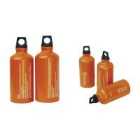 Фляга топливная CANADIAN CAMPER CC-Fuel bottle 750