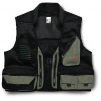 Жилет рыболовный RAPALA 3D ProWear™ Mesh Vest S