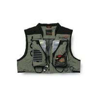 Жилет забродный RAPALA ProWear™ Shallow Vest Short XXL