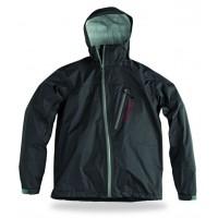 Куртка VISION Atom - V3750-XXXL