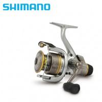 Катушка SHIMANO® Biomaster 3000 SRA