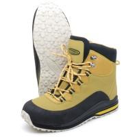Ботинки забродные VISION Loikka - V3111-09 (резина с шипами)