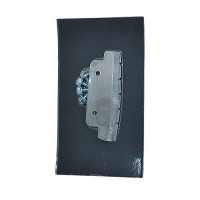 Ножи для шнека MORA Ice UL Power Drill - 200mm