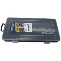 Коробка для мелочей FLAMBEAU 3003ZB (22,8х12,5х3,1 см)