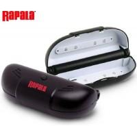 Солярий для флуоресцентных приманок RAPALA® Charge'n Glow