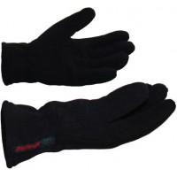 Перчатки SFERA WB Thermal Pro-SH (L)