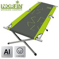Кровать складная NORFIN Aspern Comfort