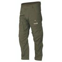 Брюки NORFIN Convertable Pants 660004-XL