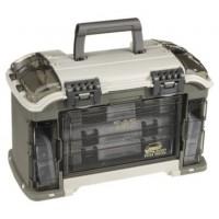 Ящик рыболовный PLANO Angled Storage System 767-000