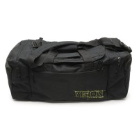 Сумка VISION All In One Duffle - V5100B