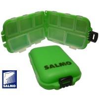Коробка для крючков SALMO Hook box 1500-80