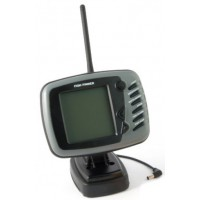 Эхолот Fish Finder FD19