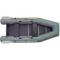 Надувная лодка Фрегат М-280 E