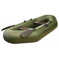 Надувная лодка Фрегат М-2